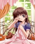 short-sighted_princess
