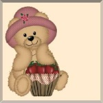 apple_bear