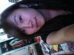 Trangxinh93
