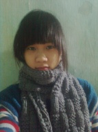 ThuQuynh