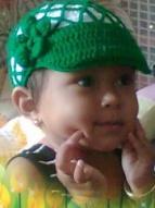 Chau Tinh Tinh