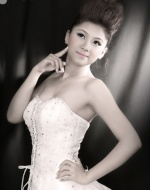 ♥Quynh♥