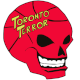 Toronto Terror