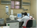 Med Lab Tech