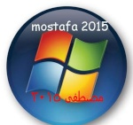 مصطفى2015