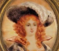 Melle Adelaide
