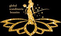 Global Scandinavia