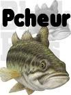 pcheur