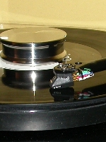 vinyl33