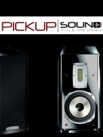 Pickupsound