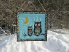 Personal album of iambuzzysma 2_owls10