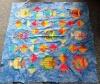 Personal album of iambuzzysma Fish_q10