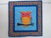 Personal album of iambuzzysma Owl_4-10