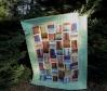 Personal album of iambuzzysma Ski_te11