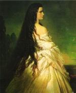Elizabeth Enschaft