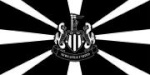 Toon Army MKD