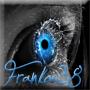 frankou38