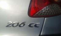 206 cc Lovers 11788-53