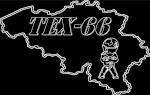 tex66