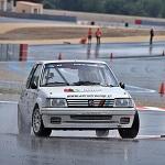 Rallye13