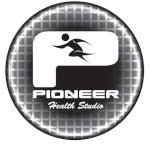 pioneer health studio