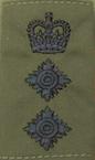 Colonel_001