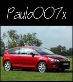 paulo007x