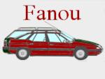 fanouperso