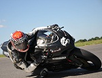Xtrem Motor Racing
