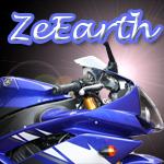 ZeEarth