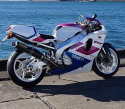Actu Race 719-98