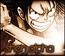 shen alpha
