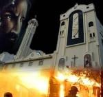 شهداء مذبحة عيد الميلاد المجيد 2010 بنجع حمادي 11-28