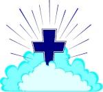 قسم المعجزات والإختبارات الشخصية 121-48