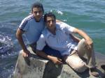شهداء مذبحة عيد الميلاد المجيد 2010 بنجع حمادي 151-29