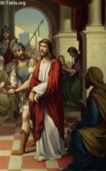 أقـــوال وتأملات لقداسة البابا 2-66