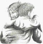 صور السـيد المسيح له كل المجد 3-72