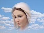 صور القديسة العذراء مريم 3672-14