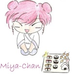 Miya-Chan