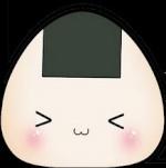 Hikachan83