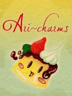 Arinadream