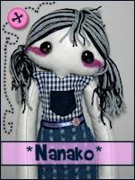 *Nanako*