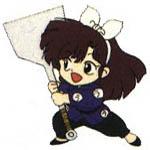 Ran-chan