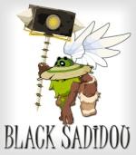 Black-Sadidou