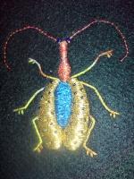 Mollchen