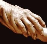 Tipp-Lexikon für die Pflege (nicht für Diskussionen gedacht) 2079-77