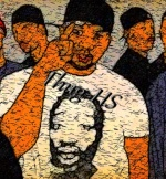 thug-HS