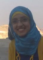 الاء عثمان ((بنت مصر))