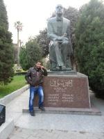 الأمير صلاح سالم