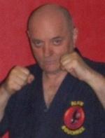 Bouchaux Alain
